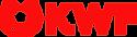 kwf-logo-rgb.png