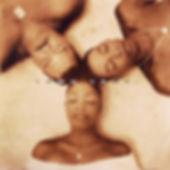 KIzzy, Clifton End, Paul Welvaart - Lamu Lamu - Curacao