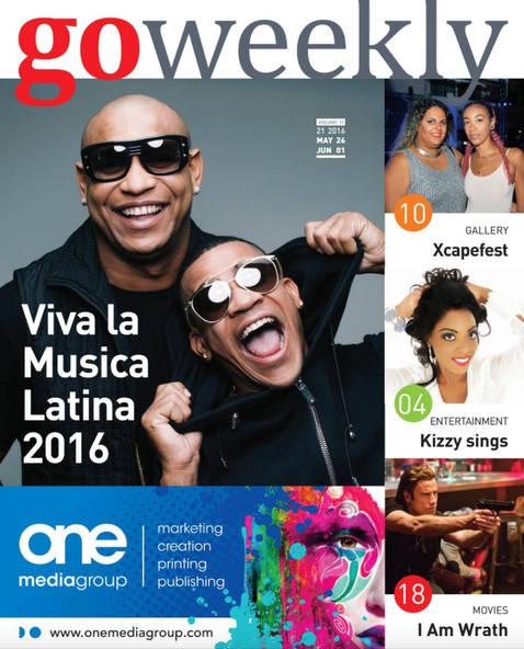 press-Goweeklycover2.jpg