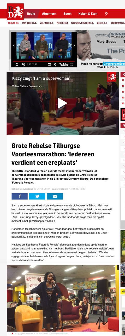 BrabantsDagblad-Online.jpeg