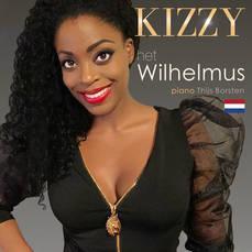 Kizzy - Het Wilhelmus