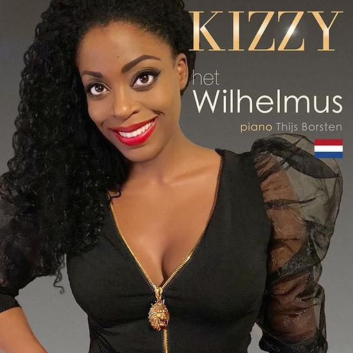 Kizzy - Het Wilhelmus 1000.jpg