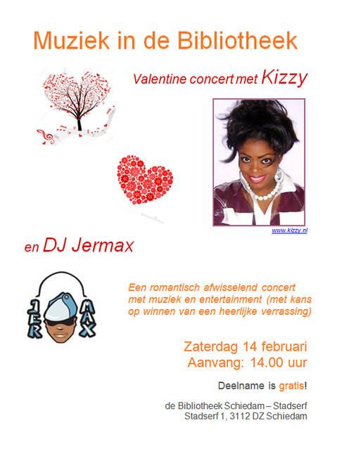 poster-Valentijn-Kizzy.jpg