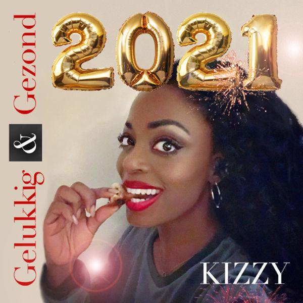 Kizzy | Laatste stukje Oliebol small.jpg