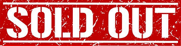 sold-out-square-grunge-stamp-vector-1619