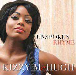 Unspoken Rhyme
