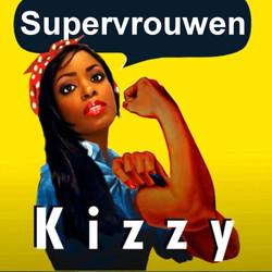 Supervrouwen