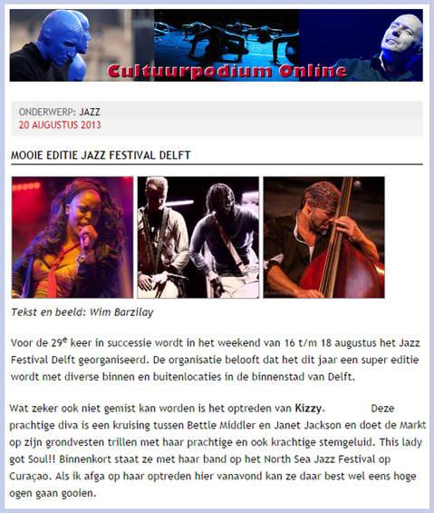 press-DelftJazz2013.jpg