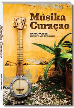 Musika Curacao-big.jpg