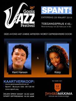 Kizzy and Knet Hanson poster.jpg