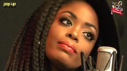 Kizzy en ♕Beatrix Spierfonds (video)
