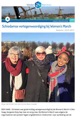 news-Women'sMarchSchiedam24.jpg