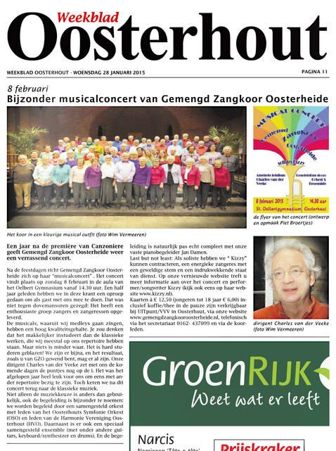 Ososterhout-Krant.jpg