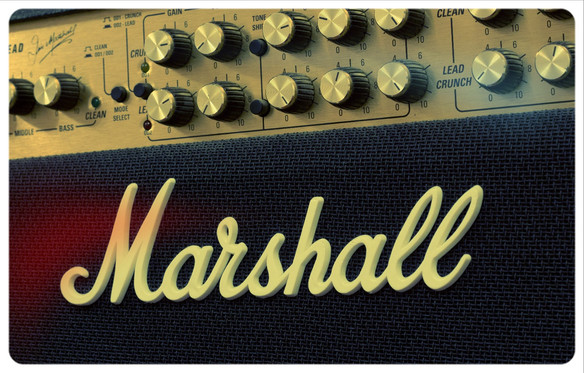 Marshalling some series tone