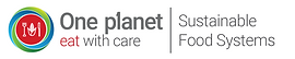LOGO One Planet SFS.png