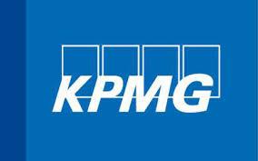 KPMG Event