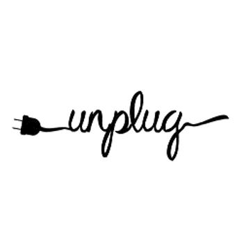 unplug2.png