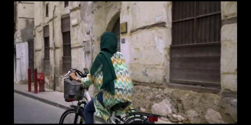 Biking Tours - جولات بالدراجة