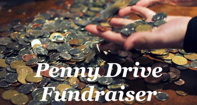 penny-drive-fundraiser (1).jpg