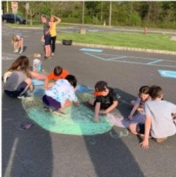 Chalk the walk 2020 p2_edited.jpg
