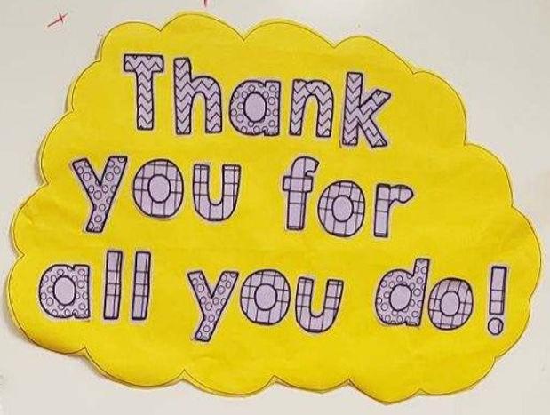 2019 teacher appreciation p2_edited.jpg