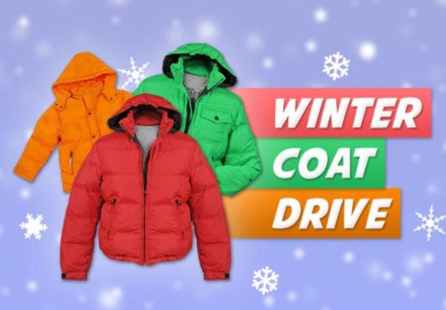 coat drive.jpg
