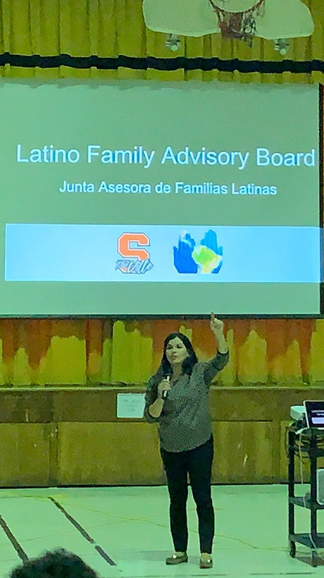 Latino Family Advisory Board 2019.jpg