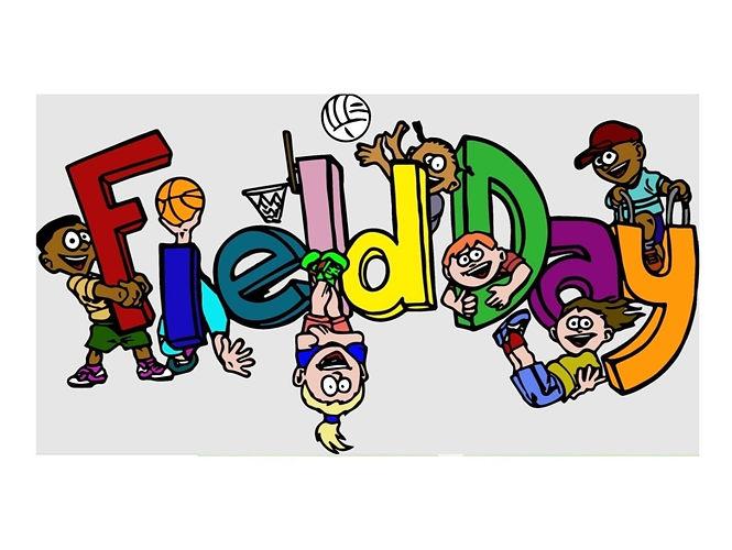 field day edit_edited_edited_edited_edited.jpg