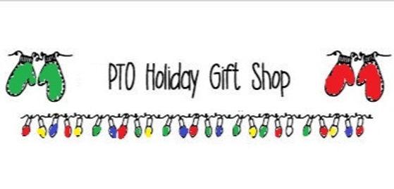 Holiday Gift Shop_edited.jpg