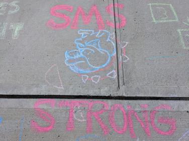 Chalk 2021Sept p2.jpg
