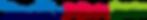 yoko-1024x137.png