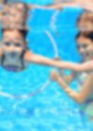 Aquatic_Therapy.jpg