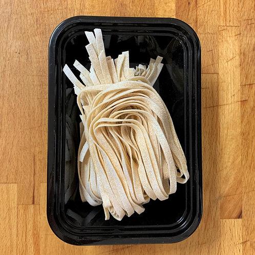 Fresh Tagliatelle Box (medium cut)