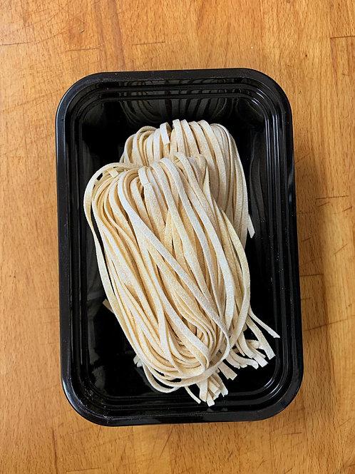 Fresh Fettucinne Box (thin cut)
