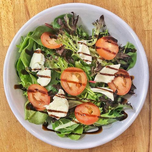 Trevi Salad