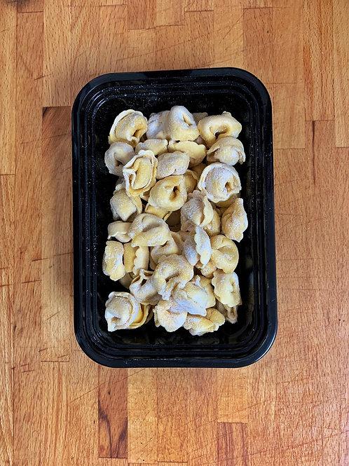 Tortellinni Cheese Box