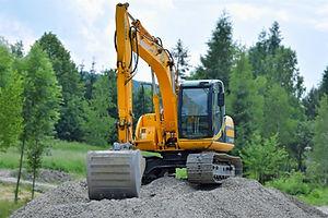 sand-earth-building-construction-95687_e