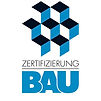 Zertifizierung_Bau_Logo_400x400.jpg