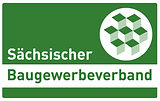 sbv-logo-2018.jpg