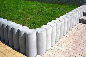 background-blocks-bricks-concrete-94818_