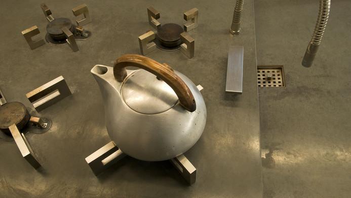 disegno - villarocca küche 04