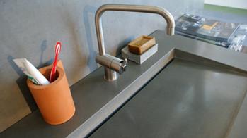 disegno - villarocca waschtisch 02