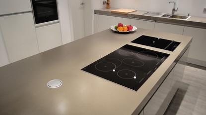 disegno - villarocca küche 05