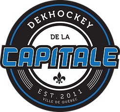 Logo-DEKHOCKEY-Capitale PNG.png