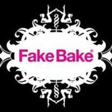 Fake Bake 60 minute (express) tan