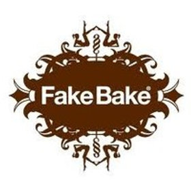 Fake Bake Original Tan