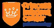PMC_logo_EN_FC_425px.png