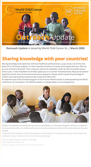 WCC-012-newsletter-header-EN-visual-site
