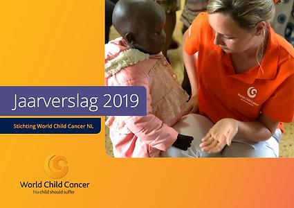 WCC 018 cover jaarverslag 2019.png