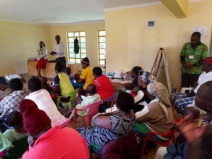 WCC-016-kenia-voorlichting-kenia-600px-7